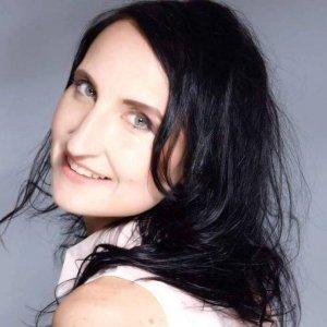 Dita Sudová, matka absolventa individuálních kondic pro děti (jaro 2017)